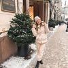 реклама в блоге Катерина Мартышева