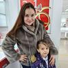 фото на странице Светлана Годелашвили