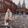 реклама у блогера Валерия Сторожева