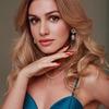 реклама на блоге Таисия Сушкова