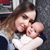 заказать рекламу у блогера Юлия Филатова