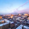 фото на странице Юлия Филатова
