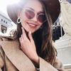 разместить рекламу в блоге from.sasha.with.love