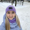 фото Татьяна AtmosferaSchastya