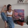 реклама у блогера Катя Добрая