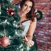 разместить рекламу в блоге Дарья mama_2_joy