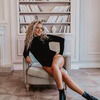 реклама на блоге Мария Нестерова