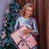 заказать рекламу у блогера Мария Нестерова
