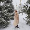 лучшие фото Анна Александровна