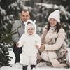 реклама в блоге Татьяна Zdorovaya
