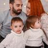 реклама в блоге Леся и Леша l.l.gol