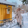 разместить рекламу в блоге Юлия Пирожкова