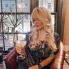 реклама в блоге Юлия Пирожкова
