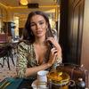 разместить рекламу в блоге Ольга Агапитова