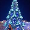 заказать рекламу у блогера Екатерина Комарова