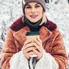реклама у блогера Дарья Трофимова