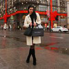 реклама на блоге julia_garz
