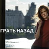 разместить рекламу в блоге kseniya_diary
