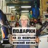 лучшие фото Светлана Рукумелка