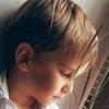 реклама в блоге Татьяна Гриценко