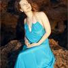 реклама у блогера Татьяна Гриценко