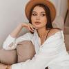 реклама у блогера Гилд Ирина