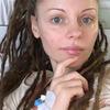разместить рекламу в блоге Людмила Тараканова