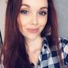 разместить рекламу в блоге Виктория Агаджанян (Гриденко)