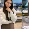 фото на странице Ксения Романова
