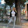 разместить рекламу в блоге Мария Капшукова
