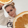 реклама на блоге Валентина Абрамова