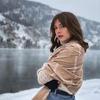 разместить рекламу в блоге Алена Медведева