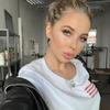 разместить рекламу в блоге Алена Фаворская