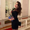 фото Анастасия Сабаташ