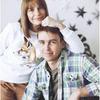 реклама на блоге Маруся Захарова