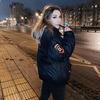 реклама в блоге Милена Чижова