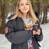 лучшие фото Милена Чижова