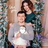 реклама у блогера Ринат Галиахметов