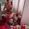 фото на странице Лика Андреева
