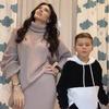реклама в блоге Елена Майсурадзе