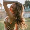 лучшие фото Катя Токарева