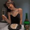реклама в блоге Анастасия Каруцкая