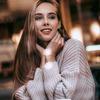 реклама в блоге София Кольбедюк