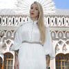 реклама на блоге Елена Баски