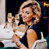 реклама у блогера Виктория ne_blondinka_victoria