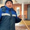 разместить рекламу в блоге Дмитрий dimasya89