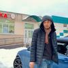 лучшие фото Дмитрий dimasya89