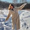 новое фото Надежда Филатова