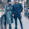 заказать рекламу у блогера Арина Скоромная