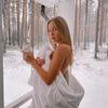 реклама на блоге Маша Шишова
